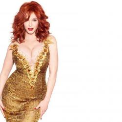 """Top 6 mỹ nhân showbiz có bộ ngực """"siêu khủng"""""""