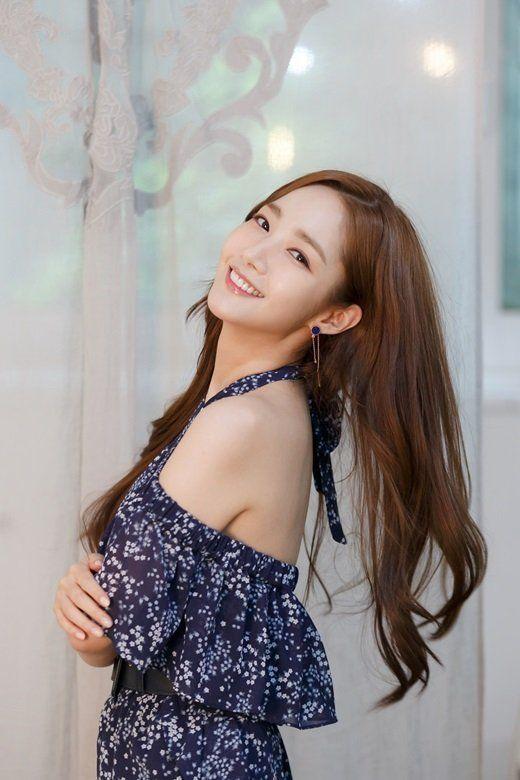Park Min Young phẫu thuật thẩm mỹ - 7