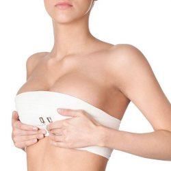 Top 5 địa chỉ phẫu thuật nâng ngực nội soi uy tín nhất TP.HCM