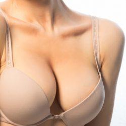 Phẫu thuật nâng ngực bao lâu được nằm nghiêng?