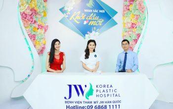 Hoa hậu châu Á Kim Nguyên ngỡ ngàng trước KẾT QUẢ THỰC TẾ đặt túi nâng mông