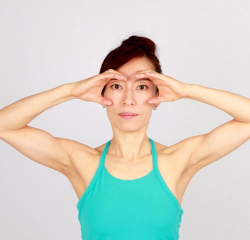 Bọng mắt dưới là gì? Cách chữa trị bọng mắt dưới hiệu quả nhất - hình 9
