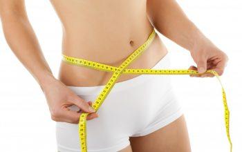 hút mỡ bụng không phẫu thuật smart lipo