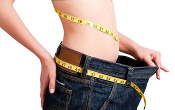 Hé lộ 4 cách giúp căng da bụng không cần phẫu thuật
