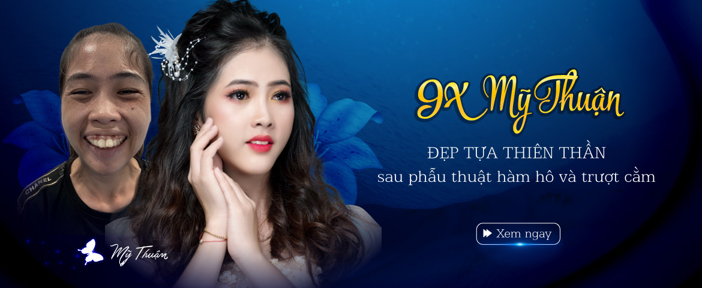Mỹ Thuận_PC