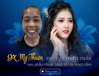 Mỹ Thuận_Mobile