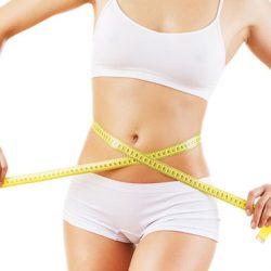 Hút mỡ bụng không phẫu thuật là gì?