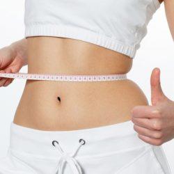 4 điều cần đặc biệt lưu ý sau khi hút mỡ bụng
