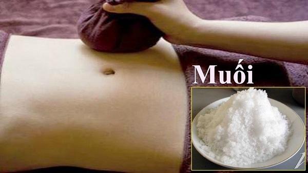Hé lộ 4 cách giúp căng da bụng không cần phẫu thuật_2