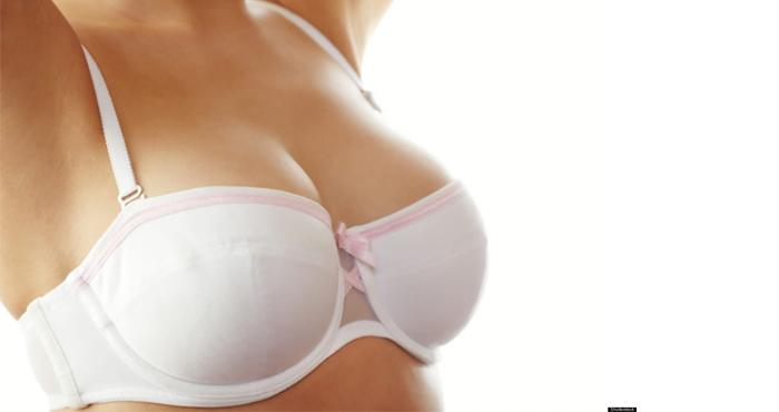 Nâng ngực nội soi đau bao lâu thì hết?
