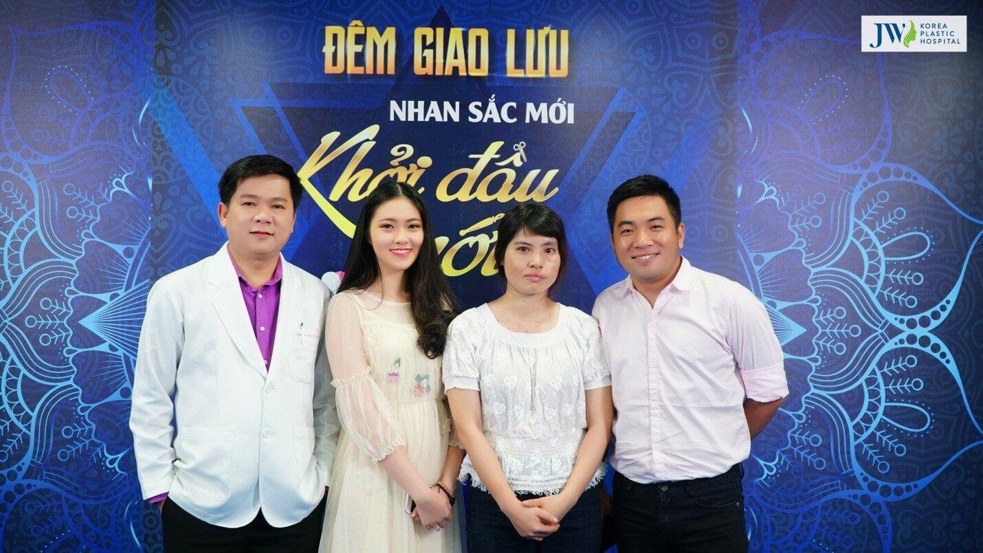 Nhà văn trẻ Nguyễn Ngọc Thạch