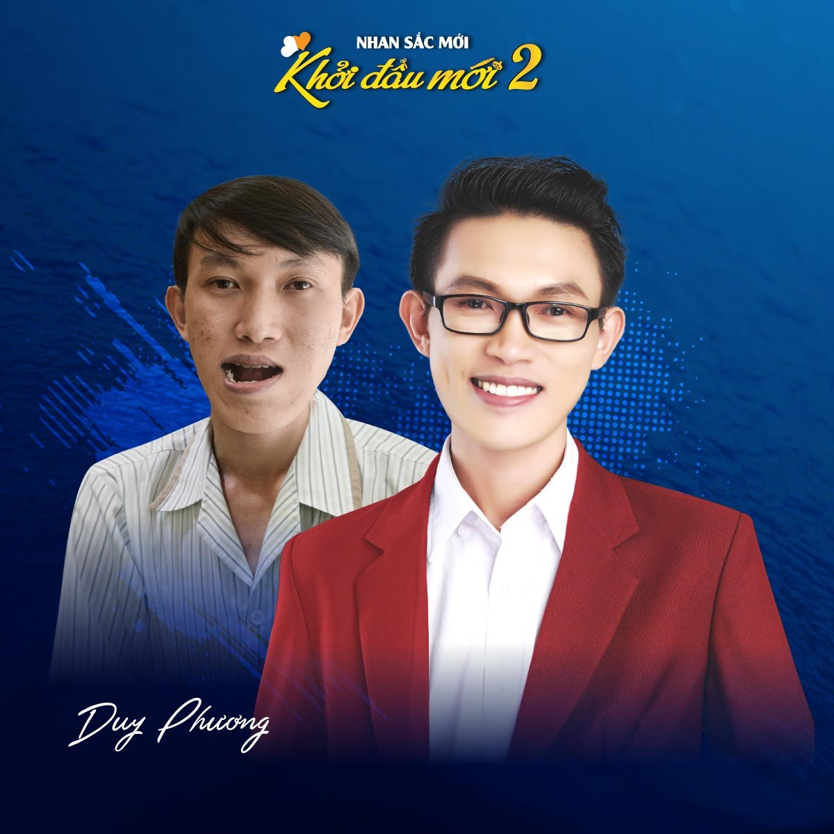 Thạc sĩ xe ôm Nguyễn Duy Phương