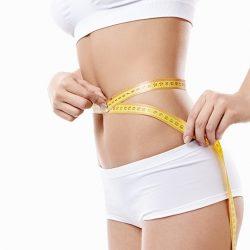 Giảm béo Smart Lipo là gì? Thông tin thẩm mỹ uy tín