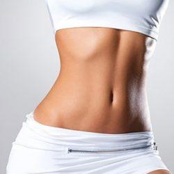 Top 5 bí quyết giảm mỡ bụng tốt nhất hiện nay