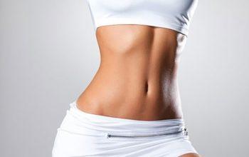 bí quyết giảm mỡ bụng