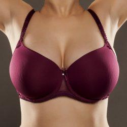 Thu nhỏ ngực có nguy hiểm không?