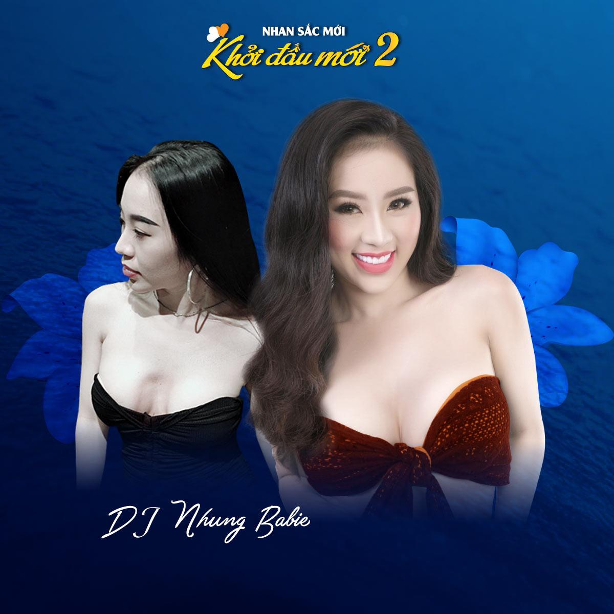 Top 8 bộ ngực đẹp nhất Showbiz Việt_3