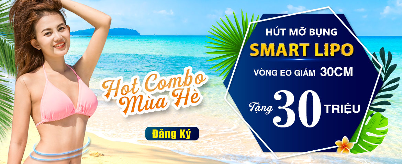 Banner Hút mỡ bụng – PC