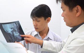 Công trình nghiên cứu của Bệnh viện JW được vinh danh là sản phẩm sáng tạo ngành Y Tế TP.HCM