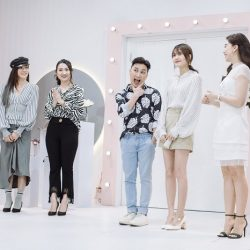 Don Nguyễn, Nhung Gumiho, Cao Mỹ Kim, Beauty Blogger Traccy Trịnh vui vẻ rủ nhau đi dán sứ Veneer
