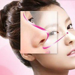 Chuyên gia thẩm mỹ bóc phốt sự thật về nâng mũi S Line 3D