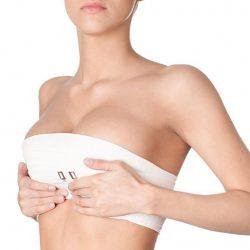 Tổng hợp các bài tập ngực tại nhà dành cho nữ