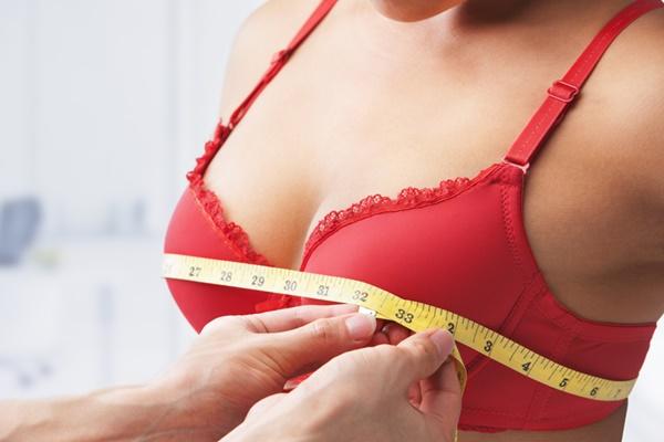 Nguyên nhân ngực nhỏ và top 4 cách khắc phục hiệu quả_3