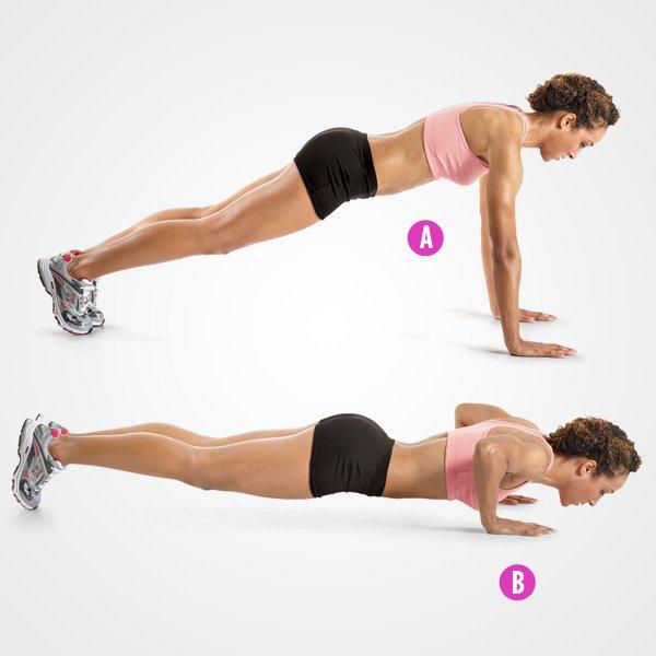 Nguyên nhân ngực nhỏ và top 4 cách khắc phục hiệu quả_5