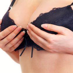 Tổng hợp những cách làm ngực to nhanh chóng tại nhà
