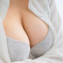 Học lõm những cách làm ngực to tròn đẹp tại nhà