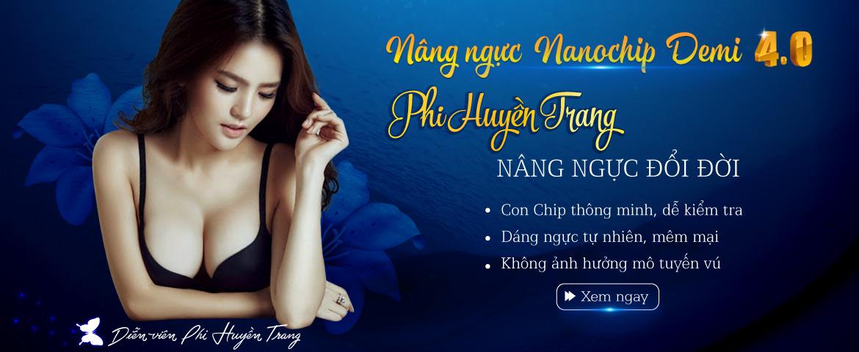 Banner Phi Huyền Trang – PC