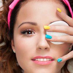 Vì sao cắt mí mắt bị quá sâu và cách điều trị