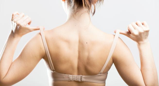 Cách chọn size áo ngực chuẩn dành cho nữ_2