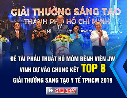Top 8_Moblie
