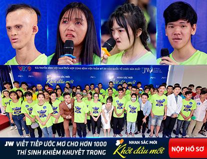 Banner NSM-KDM Casting 22-06-Mobile
