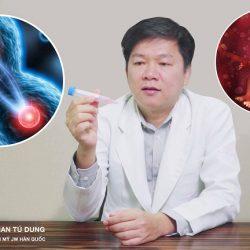 Đằng sau việc làm đẹp bằng tế bào gốc Multiᐩ, chuyên gia lên tiếng