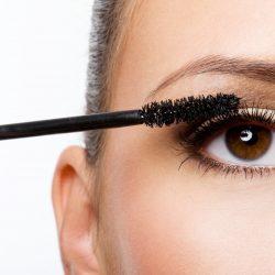 10 cách làm đẹp cho đôi mắt to tròn