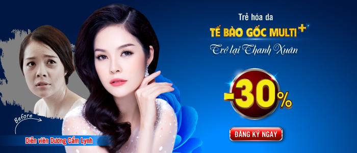 """Những cái tên """"đổi đời"""" cho diễn viên Việt"""