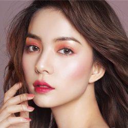 4 phương pháp nâng mũi đẹp chuẩn Hàn chỉ có ở JW Hàn Quốc