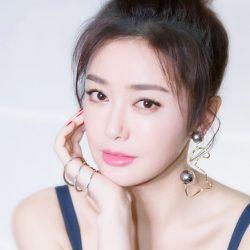 Mách bạn 5 cách làm khuôn mặt V line đẹp chuẩn sao Hàn