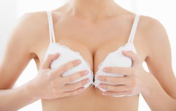 làm thế nào để ngực to
