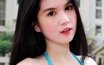 Top 4 mỹ nhân Việt sở hữu chân mày đẹp tự nhiên không cần to vẽ