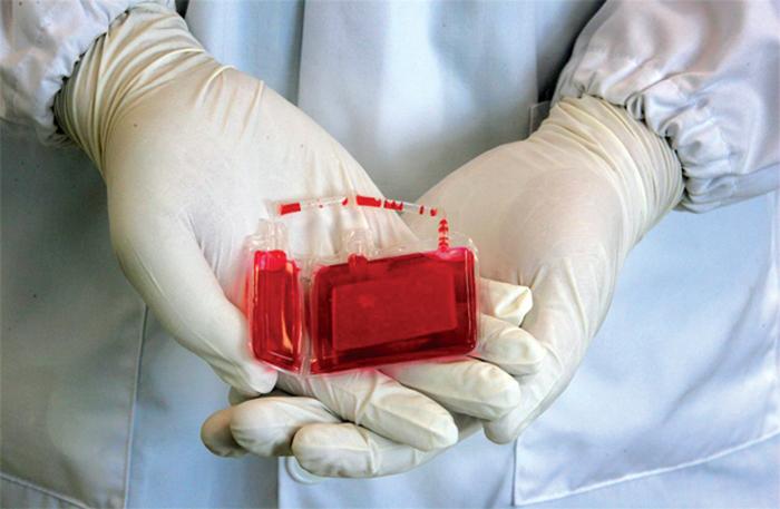 Tế bào gốc có tốt không? Nhận định từ chuyên gia_7