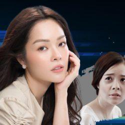 """Dương Cẩm Lynh: """"Dù bận rộn, tôi vẫn lựa chọn JW để chăm sóc sắc đẹp"""""""