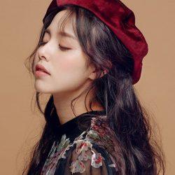 Nâng mũi bao nhiêu tiền cho mặt đẹp như gái Hàn Quốc?
