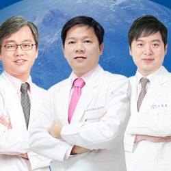 Bệnh viện Thẩm mỹ uy tín nhất Việt Nam