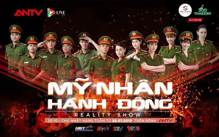 chien-binh-dj-oxy-my-nhan-hanh-dong-thu-nhan-tung-sua-mui-voi-bac-si-tu-dung-1