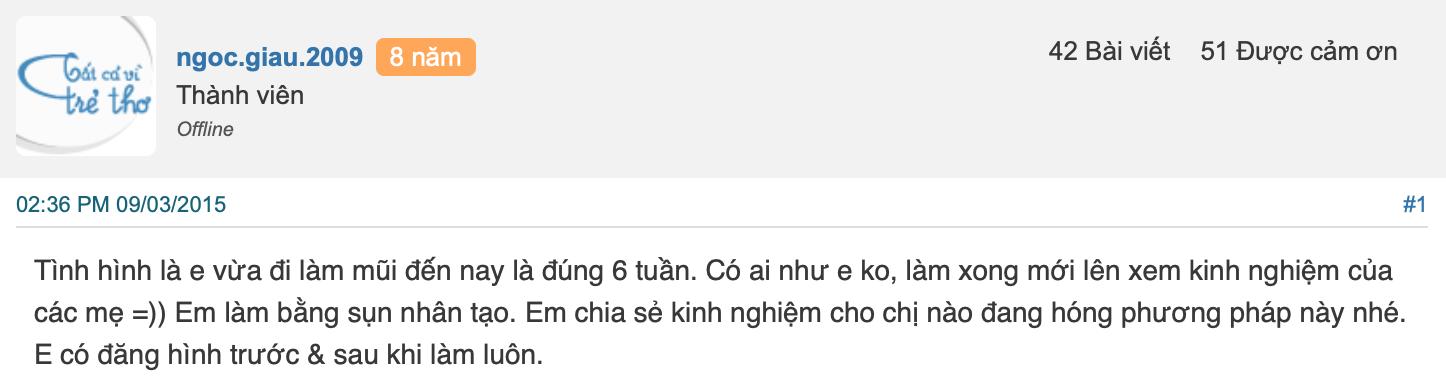 nang-mui-bao-lau-thi-dep-webtretho-4