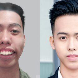 """Nguyễn Minh Văn – Nghị lực vượt khó của chàng trai """"chuột chũi"""""""
