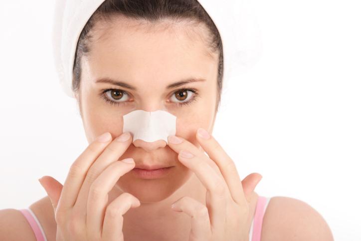 Phẫu thuật nâng mũi kiêng ăn bao lâu? Những thực phẩm cấm kỵ cần biết -hình 2